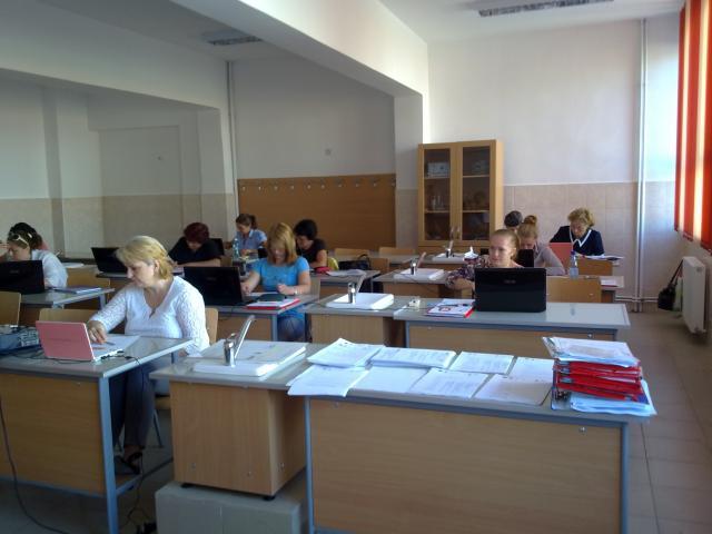 Curs competente informatice, grupa 10, 02 - 12.09.2013